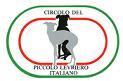 Circolo del Piccolo Levriero Italiano
